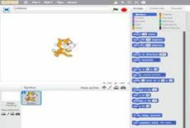 scratch download for windows 8